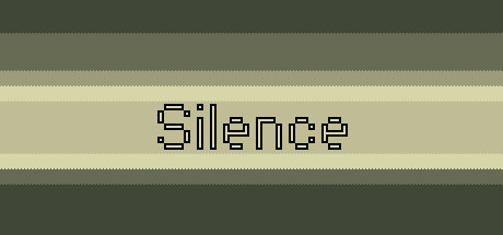 Inner silence [Steam Key/Region Free]