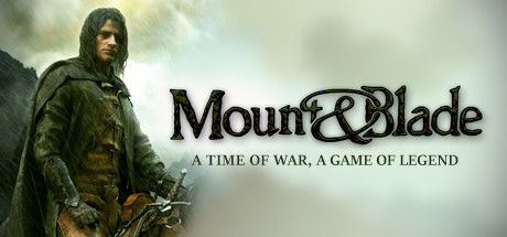 Mount & Blade [Steam Gift/RU+CIS]