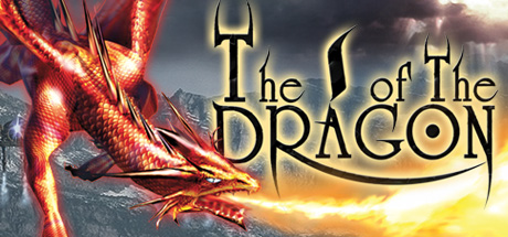 The I of the Dragon [Steam Key/Region Free]