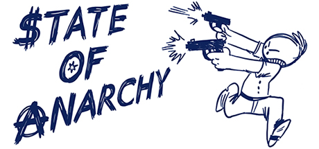 State of Anarchy [Steam Key/Region Free]