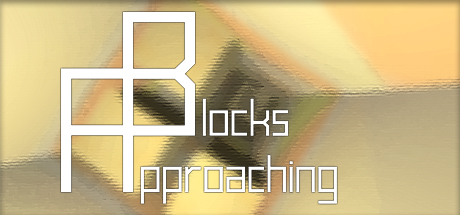Approaching Blocks [Steam Gift/RU+CIS]