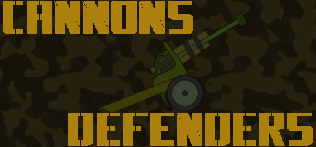 Cannons-Defenders: Steam Edition [Steam Gift/RU+CIS]
