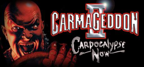 Carmageddon 1 and 2 [Steam Gift/Region Free] 2019