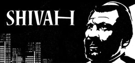 The Shivah [Steam Gift/Region Free] 2019