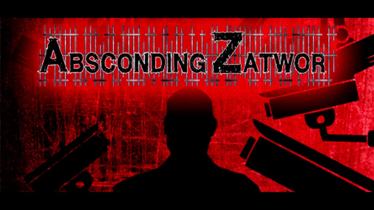 Absconding + Break Into Zatwor [Steam Gift/RU+CIS]
