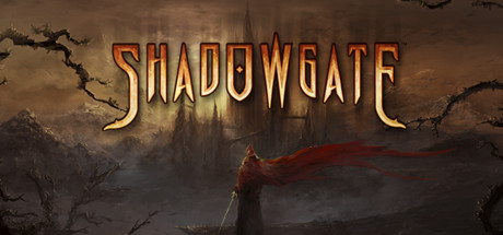 Shadowgate (2014) [Steam Gift/Region Free]