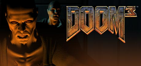 DOOM 3 [Steam Gift/RU+CIS]
