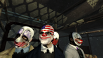 PAYDAY™ The Heist [SteamGift/RU+CIS]