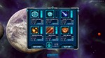 Asteroid Bounty Hunter [Steam Gift/RU+CIS]