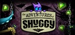 Adventures of Shuggy [SteamGift/RU+CIS]
