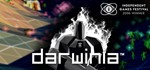 Darwinia [Steam Gift/RU+CIS]