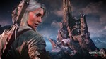 Картинка The Witcher 3: Wild Hunt GOTY (Steam Gift) Россия / СНГ title=
