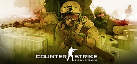 Counter-Strike: Global Offensive (Steam Gift | RU-CIS)