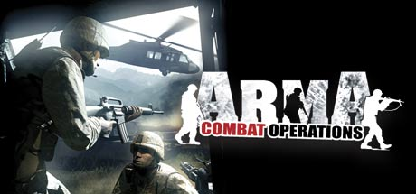ARMA: Combat Operations (Steam Gift | Region Free)