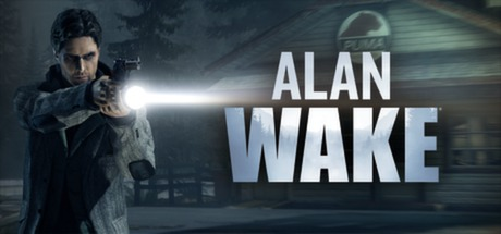 Alan Wake (Steam Gift | RU-CIS)