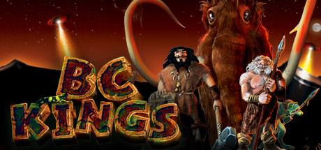 BC Kings (Steam Gift | Region Free)
