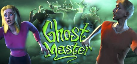 Ghost Master (Steam Gift | Region Free)