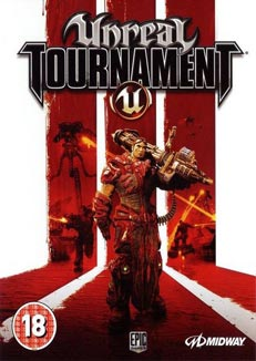 Unreal Tournament Deal Pack (Steam Gift / Region Free)