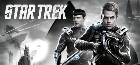 Star Trek (Steam Gift / RU/CIS)