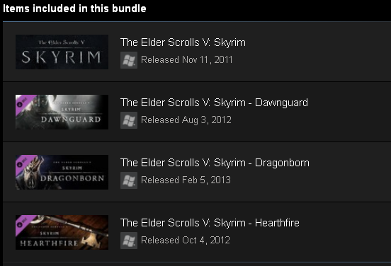 The Elder Scrolls V 5 Skyrim Legendary(Steam gift/Free)
