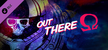 Out There Ω Omega Edition (Steam KEY /Region free)
