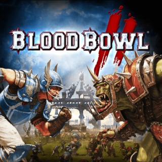 Blood Bowl 2 (Steam KEY / RU / CIS)