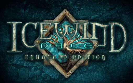 Icewind Dale: Enhanced Edition (Steam KEY /Region free)