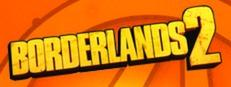 Borderlands 2 (Steam gift / Region Free / ROW / Global)