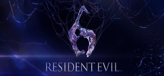 Resident Evil 6 /Biohazard6(Steam Gift/ROW/Region Free)