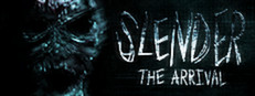 Slender: The Arrival (Steam gift / ROW / Region Free)