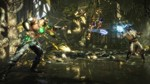 Mortal Kombat X (Steam KEY / Region free / ROW /Global)