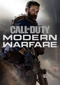 ACCOUNT RENT l Call of Duty: Modern Warfare 2019 PC