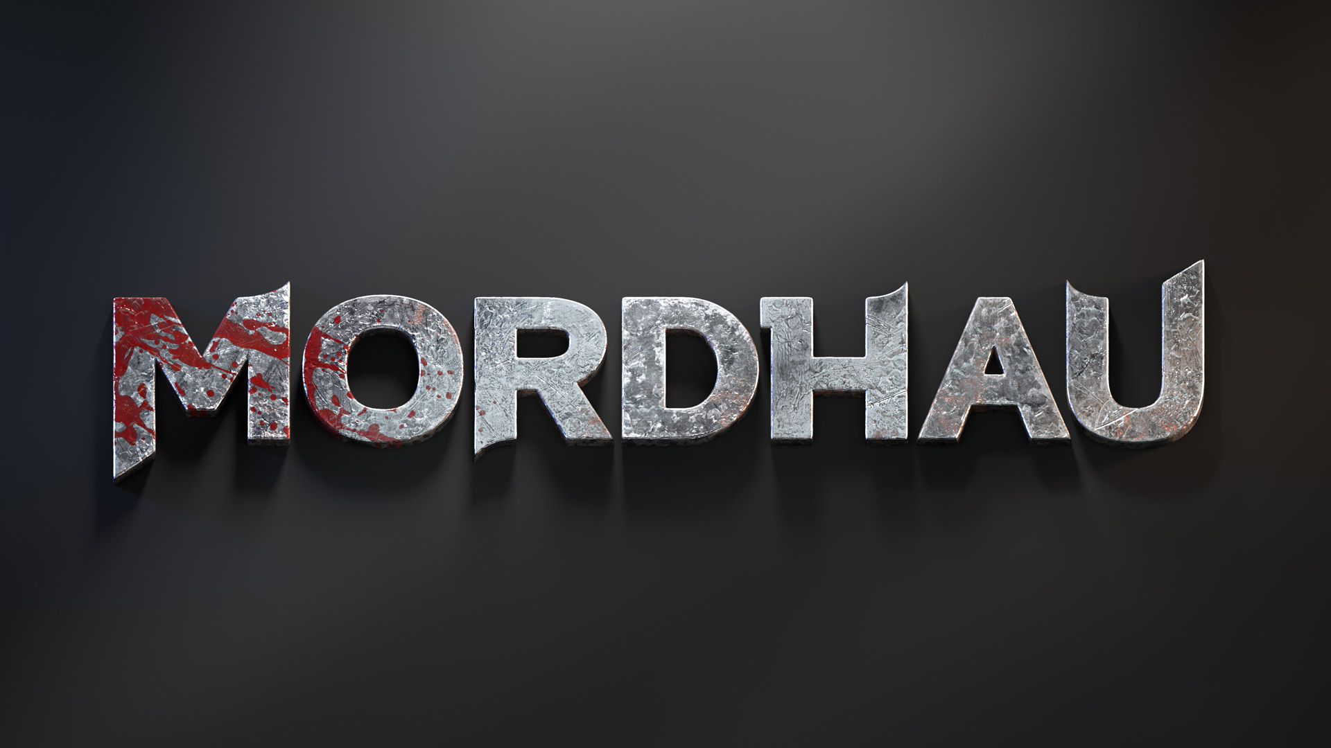 Mordhau (Steam Key - RU-CIS-UA)+Gift