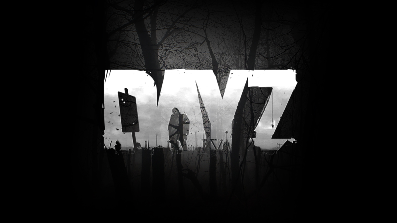 DayZ Standalone (STEAM Gift | Region Free)