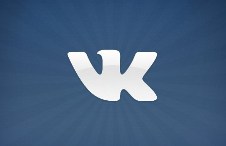 Step by step instructions on the lucrative earnings in VKontakte.