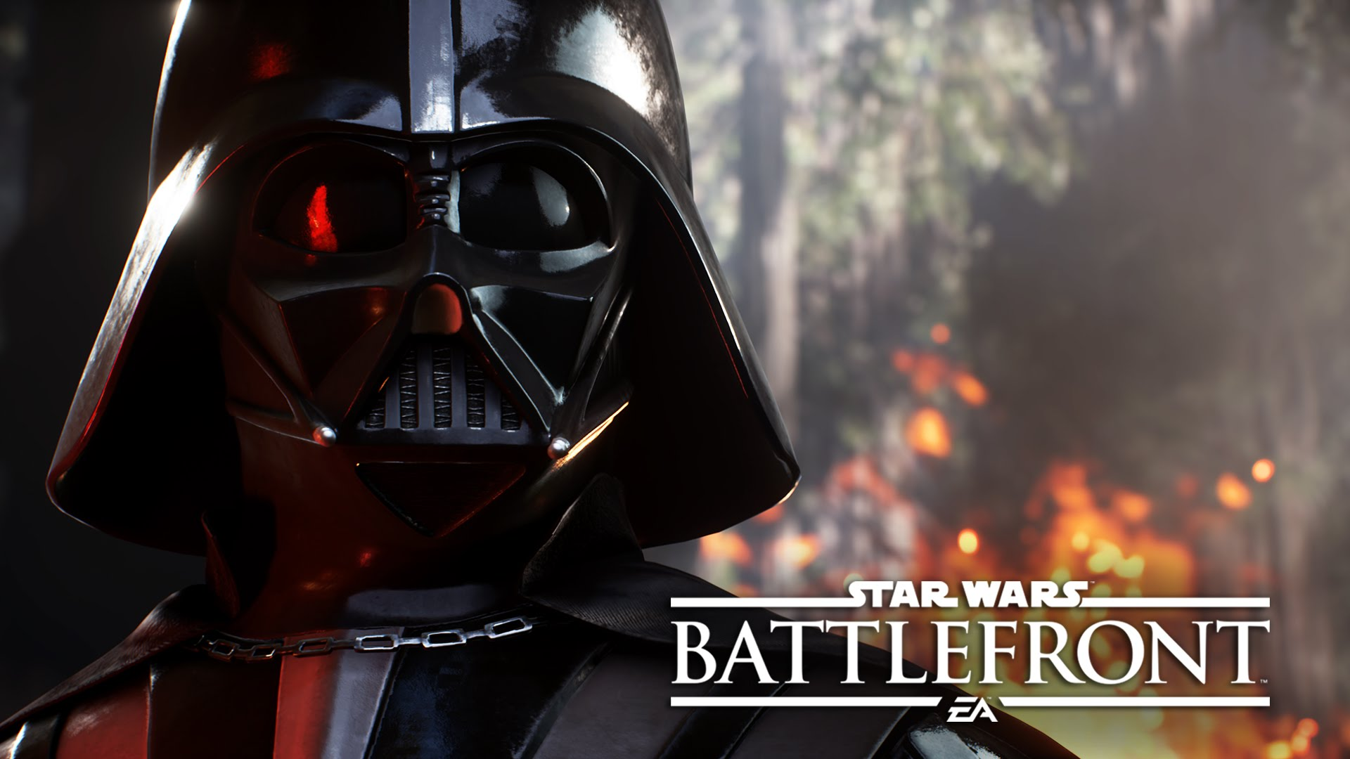 STAR WARS Battlefront II RU/ENG + GUARANTEE