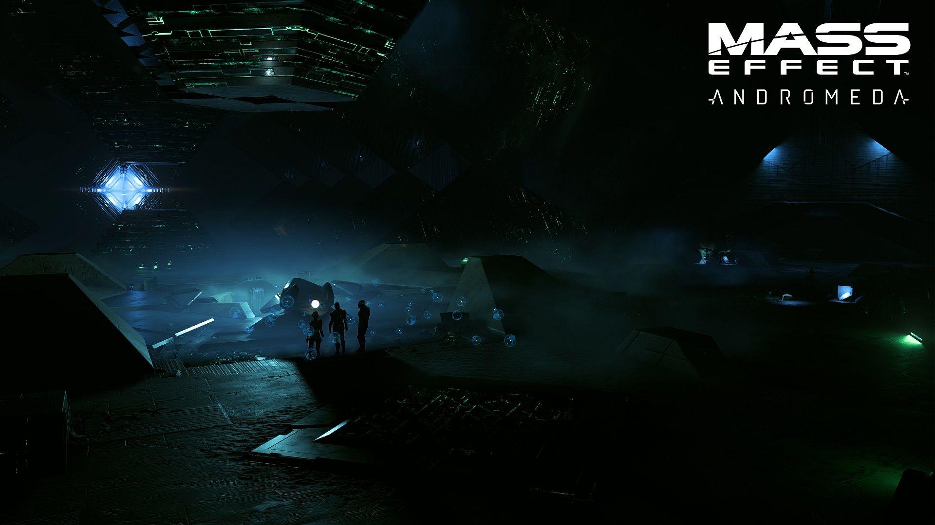 Mass Effect: Andromeda Deluxe | Гарантия 5 лет | + приз