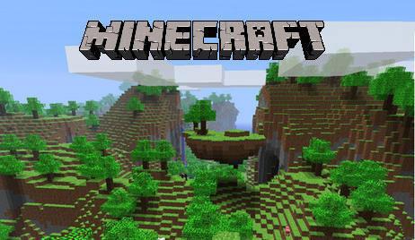Купить Minecraft Premium [доступ в клиент] + Гарантия 5 лет