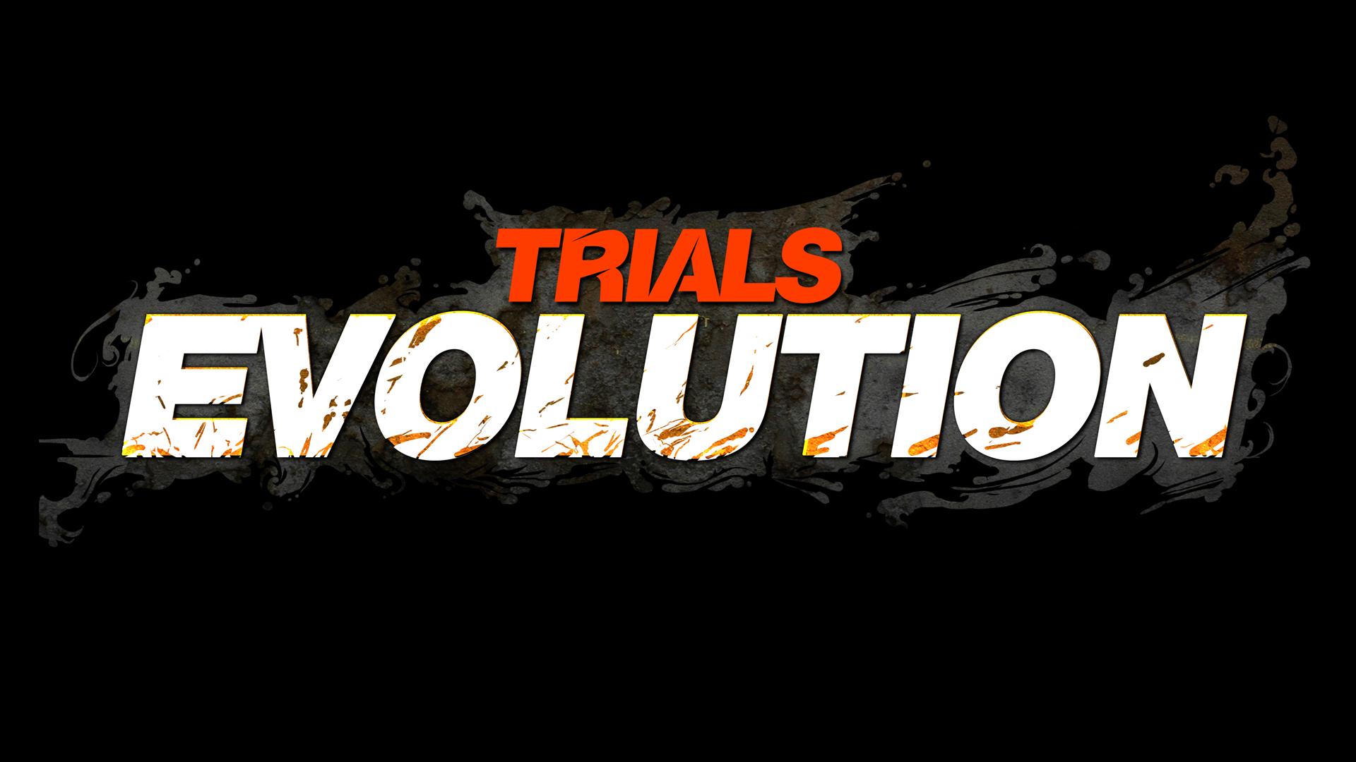Trials Evolution [Warranty 5 years] + Gift 2019
