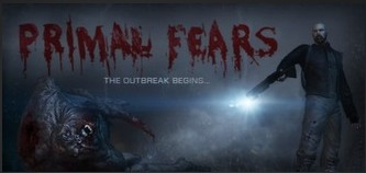 Primal Fears ( Steam Gift / Region Free )