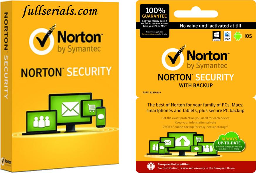 Norton security premium download crack | Norton Internet Security
