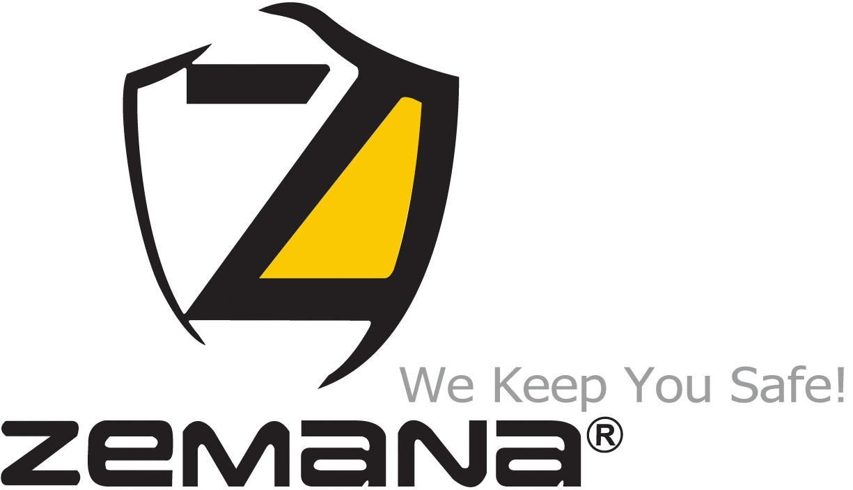 Zemana AntiMalware 1PC 6 months