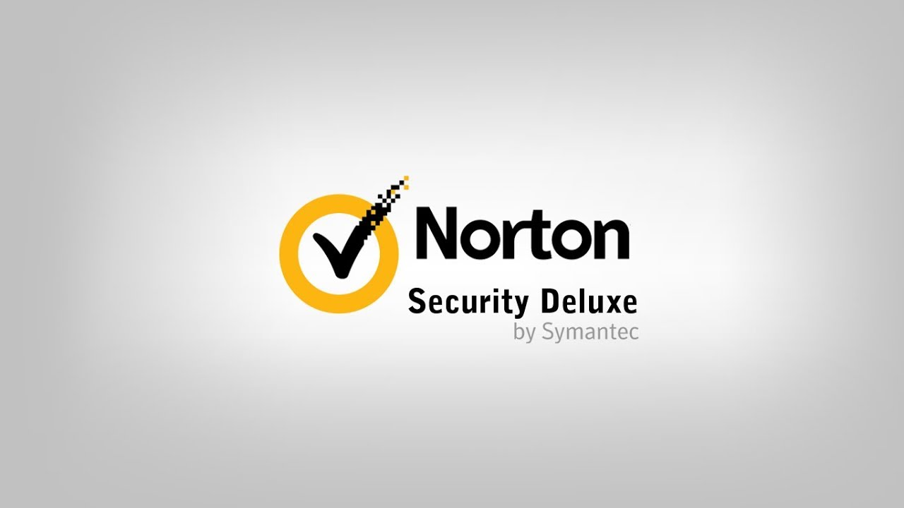 Norton Security Deluxe 3 months 5 PC Not Activated