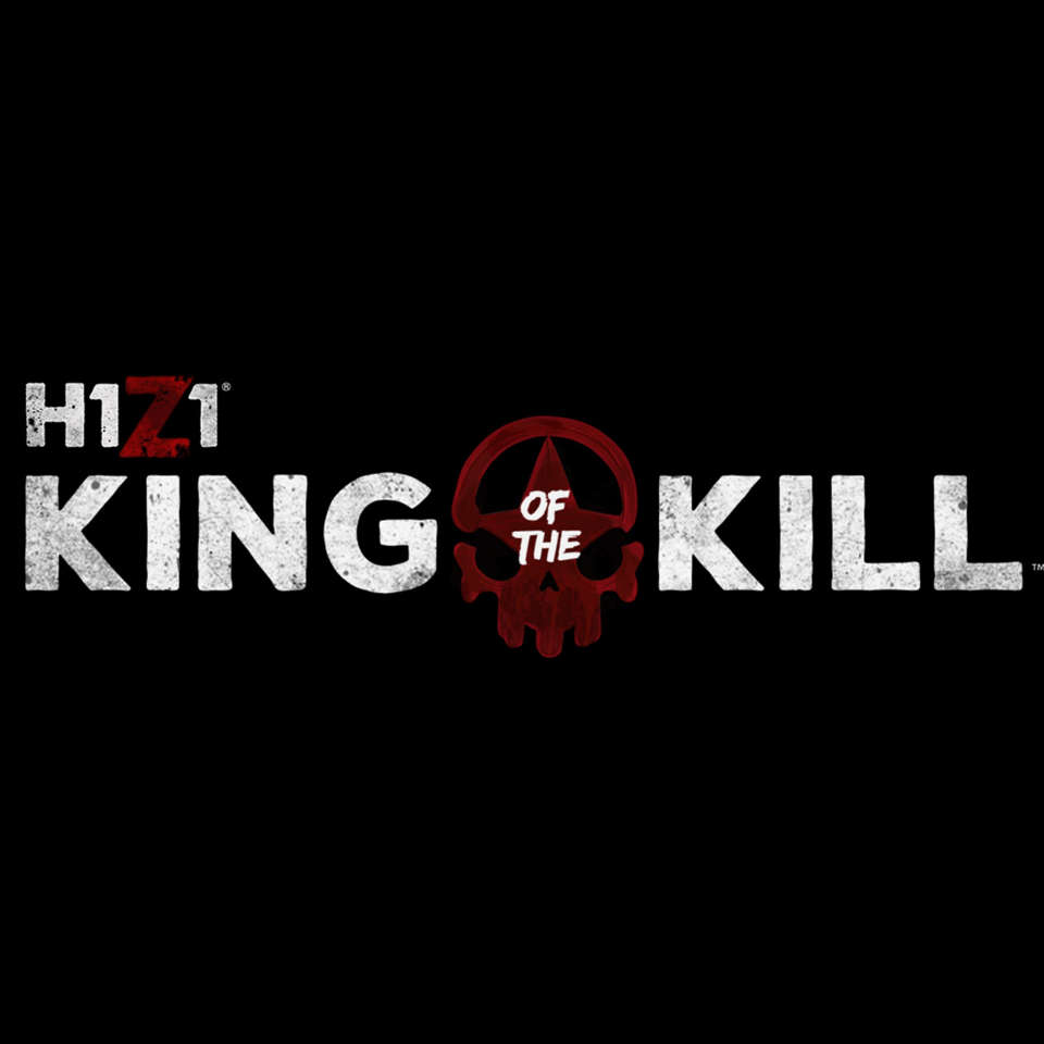 H1Z1 King of the Kill Украина Беларусь