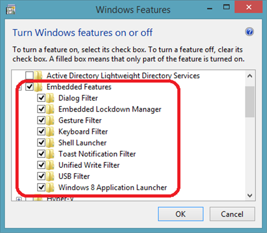 How to remove windows 8. 1 preview watermark | mytechblog.