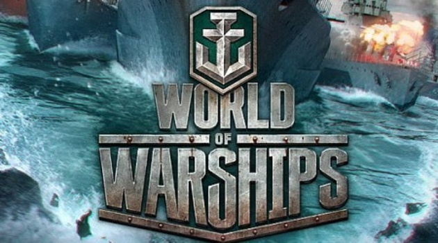 World of Warships BETA KEY - RU