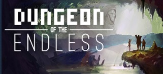 Dungeon of the Endless (Steam)
