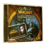WORLD OF WARCRAFT WOW 60 days TAYMKARTA RUS