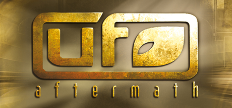 UFO: Aftermath (Steam Key, GLOBAL)