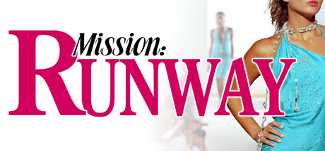 Mission Runway (Steam Key, Region Free)